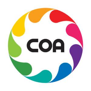 COA น้ำยาทำความสะอาดชลบุรี