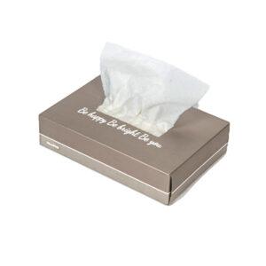 กระดาษเช็ดหน้ากล่องเล็ก ชลบุรี