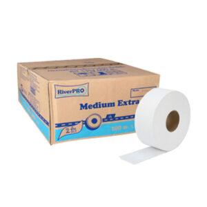 กระดาษชำระม้วนใหญ่ ชลบุรี