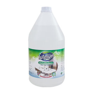 น้ำยาเช็ดขจัดคราบ ชลบุรี